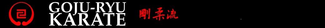 Örnsköldsviks Goju Ryu Karateklubb